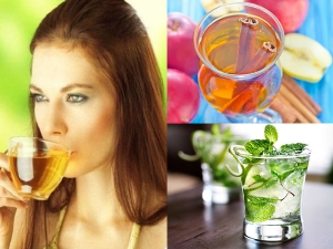 Ayurvedic Detox Drinks To Boost Immune System