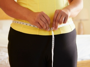 How To Lose Weight Fast Based On Science