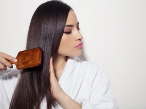 How To Improve Hair Quality In Simple Steps