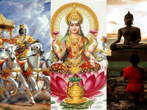 Why Is Diwali Celebrated Story History And Significance