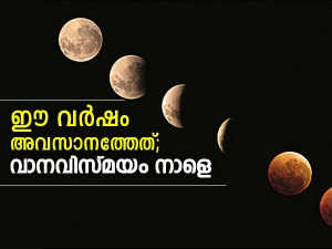 Penumbral Eclipse 2020 Date And Time Of The Last Lunar Eclipse Of The Year