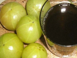 Health Benefits Of Amla And Jaggery Juice