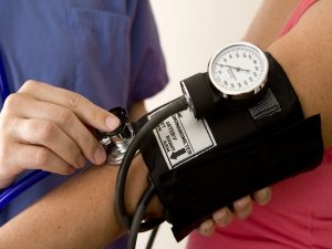 Hypertension Types Symptoms Causes And Risks