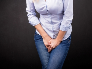 Causes Of Urinary Incontinence In Women And Ways To Stop Them