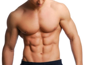 Basic Workout Tips To Get A Perfect Gym Body