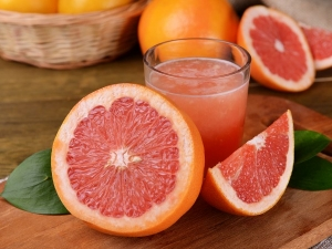 Add These Winter Fruits To Your Diet To Prevent Constipation