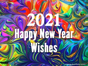Happy New Year Wishes Greetings Quotes Messages Images Whatsapp Status In Malayalam