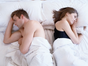 Reasons Why Women Feel Nauseated After Having Intercourse