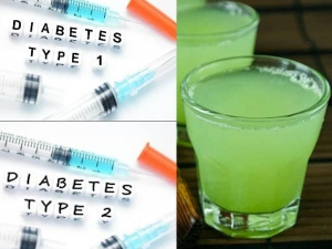 How To Use Amla For Diabetes Treatment
