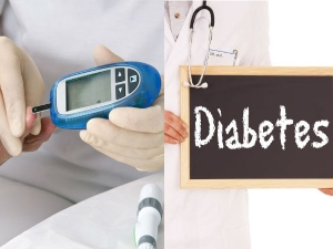 Over Half Of 20 Year Olds In Urban India Likely To Develop Diabetes Study