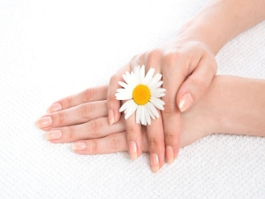 Tips To Take Care Of Your Hands In Winter