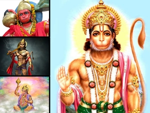 Don T Keep These Kinds Of Hanuman Idols And Photos In Home