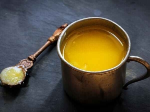 Ghee For Hair Benefits Side Effects And Uses