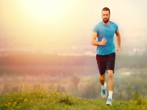 Running Mistakes You Should Avoid To Lose Weight