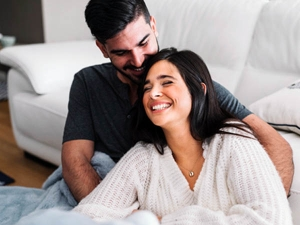 Qualities Every Woman Should Look For In A Husband