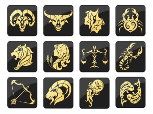 Zodiac Signs Who Will Be The Most Successful In