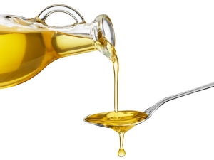 How To Store Cooking Oil Properly