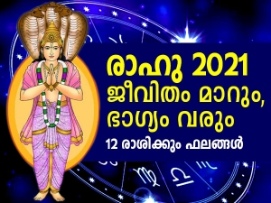 Rahu Transit 2021 Impact Of Rahu Transit On Zodiac Signs