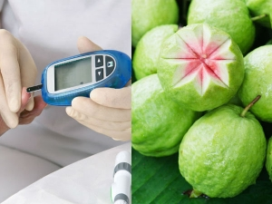 Reasons Why You Must Eat More Guava To Manage Blood Sugar