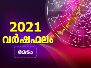 Aries Horoscope 2021 Aries Yearly Predictions 2021 In Malayalam