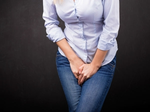 Common Infections That Affect Women