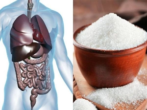 What Happens When You Stop Eating Sugar