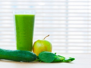 Green Juice To Help Prevent And Manage Diabetes