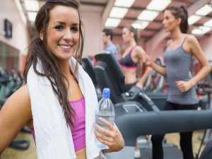 Five Times You Can Skip Workout Without Feeling Guilty