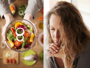 World Cancer Day Foods To Include In Your Diet After Cancer Treatment