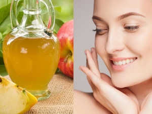 Ways To Use Apple Cider Vinegar For Beautiful Skin