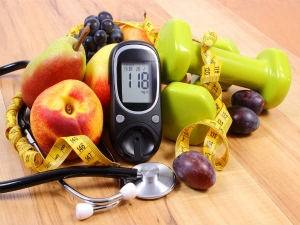 Fruits That Are Good For Diabetics