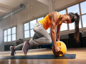 Ways To Increase Stamina To Workout Every Day And Stay Healthy