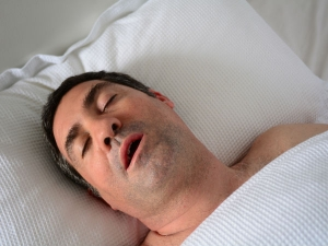 Common Misconceptions About Good Sleep And Insomnia