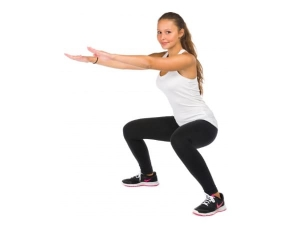 Simple Efficient Tips To Reduce Thigh Fat