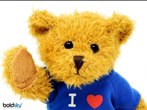 Know Why Teddy Day Is Celebrated In Valentine S Week