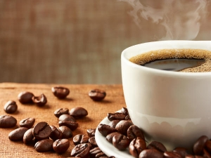 Coffee May Lower Your Risk Of Prostate Cancer