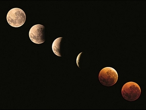 Solar And Lunar Eclipse 2021 Here Is The Complete List In Malayalam
