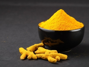 How To Use Turmeric For Indigestion