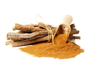 Licorice Root Remedies For Better Digestion