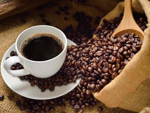 Reasons Why Coffee In The Morning Can Be Better Than Tea