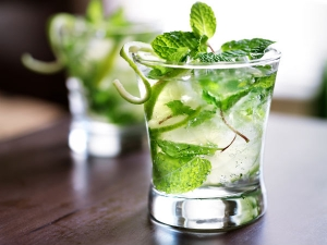 How To Eat Mint Leaves To Get Flat Belly