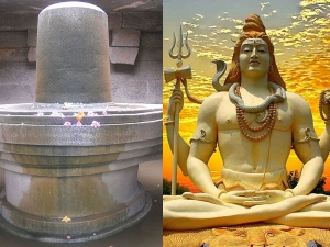 Mahashivratri 2021 Do Not Offer These Things To Lord Shiva