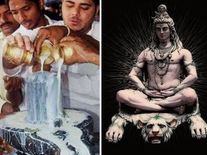 Maha Shivratri 2021 How To Do Shivratri Puja At Home In Malayalam