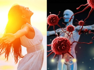 Ways To Boost Immunity In Summer