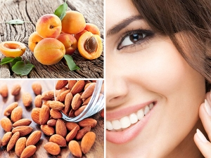 Homemade Dry Fruit Face Packs To Fight Common Skin Problems