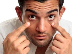 Best Foods For Eye Health And Eyesight
