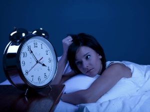 Causes And Prevention Of Sleep Deprivation In Women