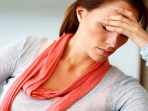 Women Suffering From Pcos Condition Are 50 Per Cent More Likely To Be Tested Positive For Covid