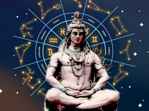 How To Worship Lord Shiva According To Your Zodiac Sign