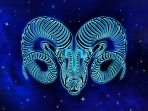 Myths About Aries Zodiac Sign